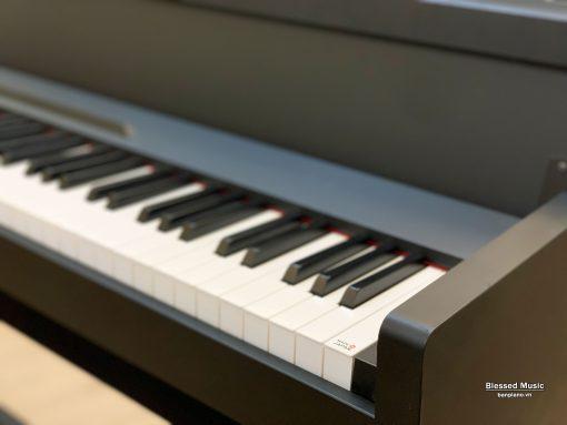Đàn Piano Korg C1 Air