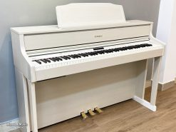 Đàn Piano Roland HP 605 GP