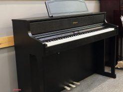 Đàn Piano Roland HP 605 GP