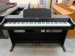 Đàn Piano Roland RP 102