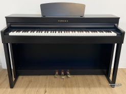Đàn Piano Yamaha CLP 430
