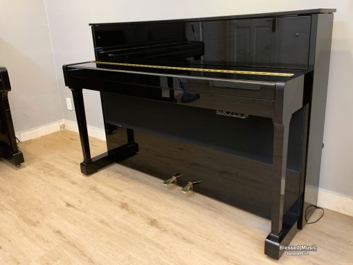 Đàn Piano Yamaha DUP 10 PE