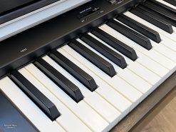 Đàn Piano Kawai CN 35