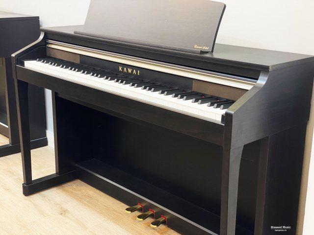 Đàn Piano Kawai CA 17