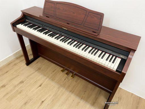 đàn Piano Roland HP 305 GP