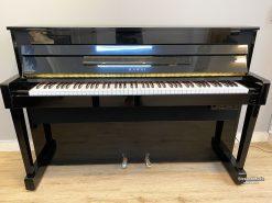 Đàn Piano Kawai HA 11