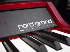 đàn Nord grand