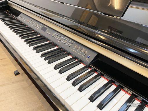 đàn piano Yamaha CLP 240 pe