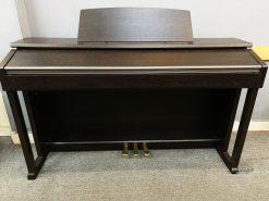 Đàn Piano Casio AP 400