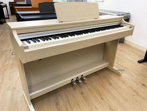 Đàn Piano Yamaha YDP 163 WA