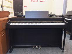 Đàn Piano Kawai CN 25