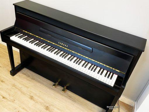 Đàn Piano Yamaha DUP 1