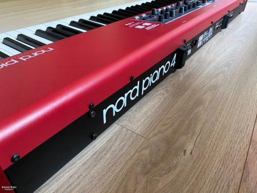 đàn Nord Piano 4