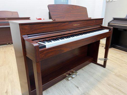 Đàn Piano Yamaha CLP 545