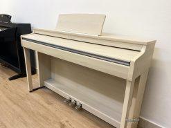 Đàn Piano Kawai CN 27a
