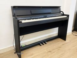 Đàn Piano Roland DP 90