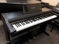 Đàn Piano Kawai PW 180