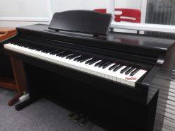 đàn Piano Columbia EP 330